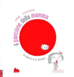 libri-sulla-nascita-il pancione della mamma
