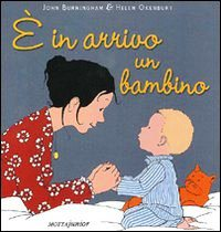 libri-sulla-nascita-in-arrivo-un-bambino