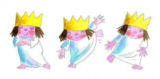 principessina-tony-ross-3