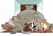 quando-il-mio-gatto-era-piccolo-Charles-Bachelet