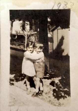 Amici-per sempre-Eric Carle-foto