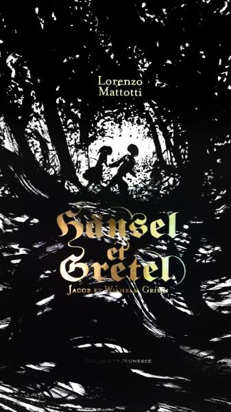 Hansel&Gretel_milkbook