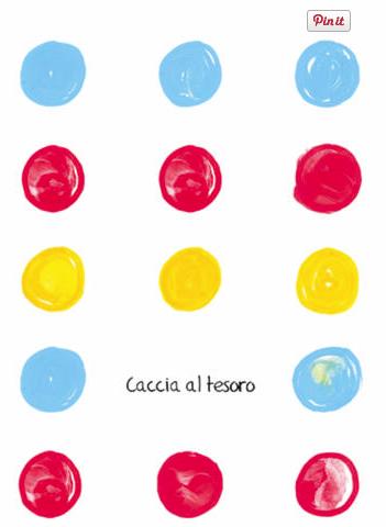 app-tratte-dai libri-un gioco1
