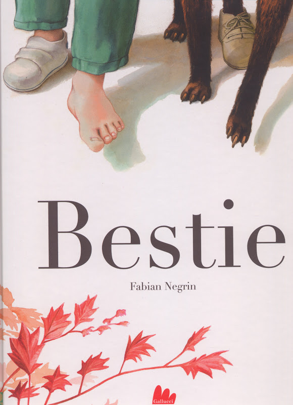 bestie-milkbook