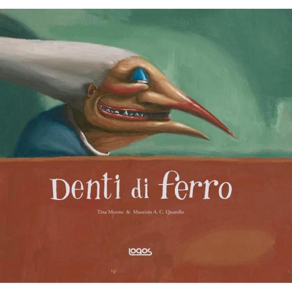 denti-di-ferro-milkbook1