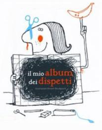 libri-per-disegnare e colorare-album_dei_dispetti_visore