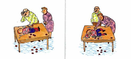 libri-per-ridere-pietropizza1