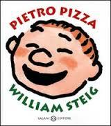 pietro pizza è una delle storie divertenti per bambini