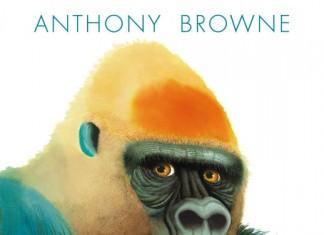 un_gorilla_milkbook