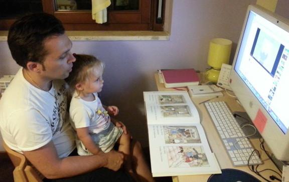 video-tratti-dai-libri-per-bambini-anto-ila
