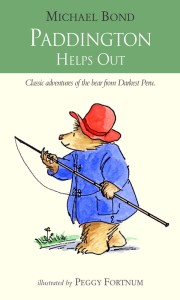 PaddingtonHelpsOut-classici in inglese