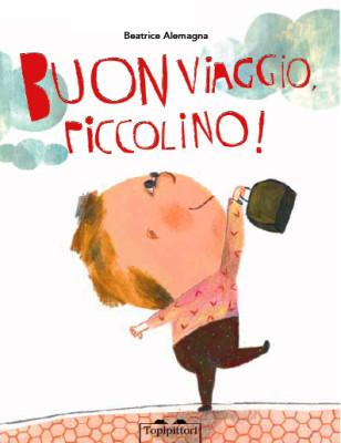 Buon viaggio Piccolino-cop