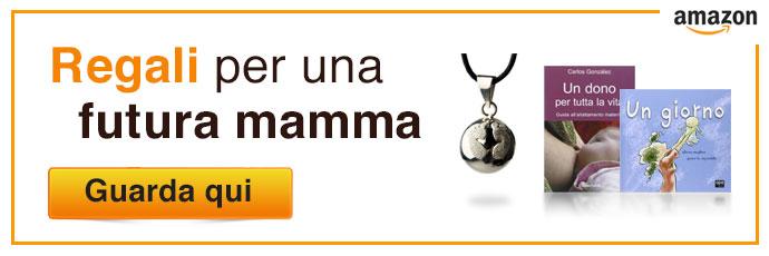 Banner-regalo-mamma
