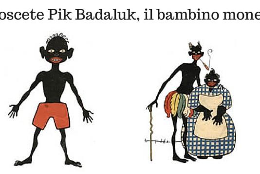 Conoscete Pik Badaluk