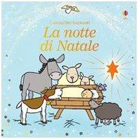 Un libro da regalare a Natale ai più piccoli
