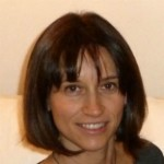 Michela Macchi