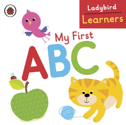 MyFirstABC-cover