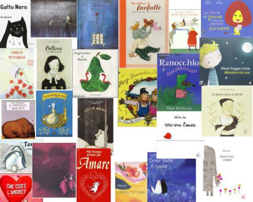 25-libri-sull-amore