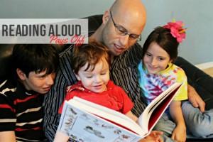 Leggere-ai-bambini-grandi