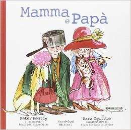 Mamma-e-papà-copertina