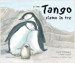 e con tango siamo in tre copertina