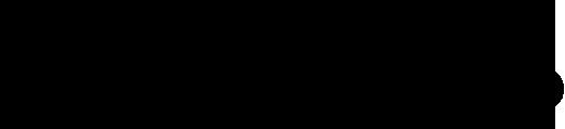 logo minibombo