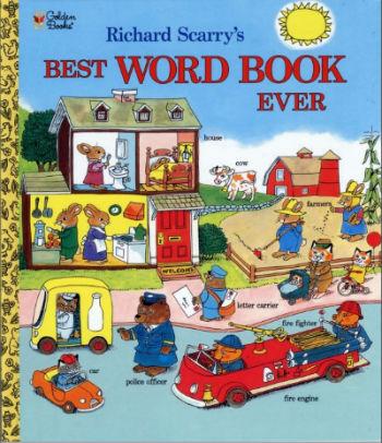 libri delle parole-BestWordBook-copertina