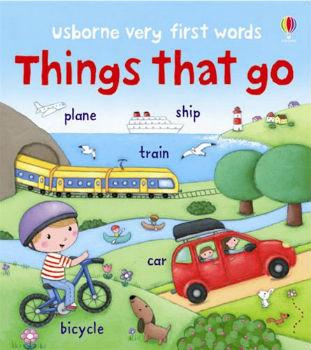 libri delle parole-ThingsThatGo