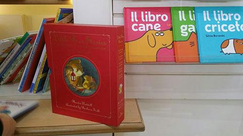 Fiera-del-libro-di-Bologna-scatti-4
