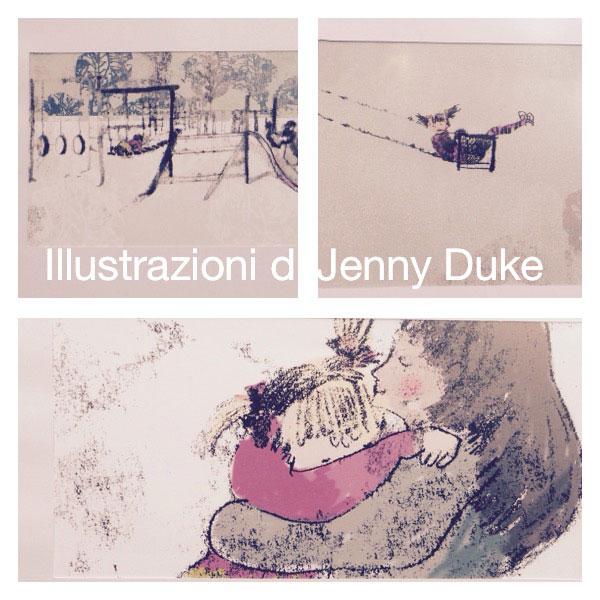 Jenny Duke