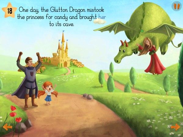 senda e il dragone mangione