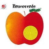 Brucoverde