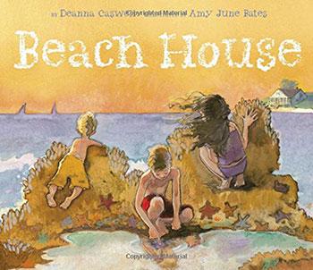 BeachHouse-cover