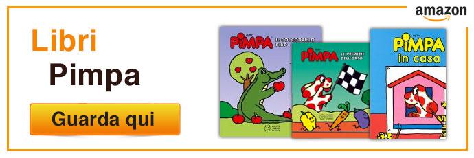 libri-pimpa-altan