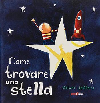 come trovare una stella cover