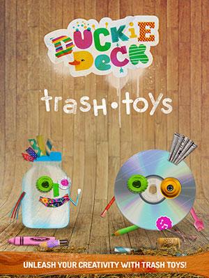 Duckie-Deck_TrashToys-