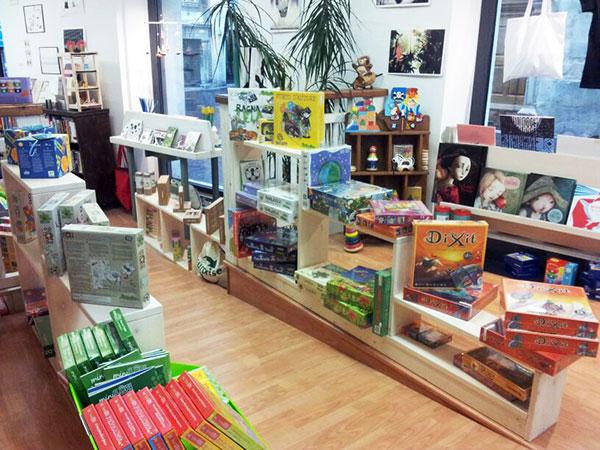 libreria trento - 28 images - il giardino in libreria trentino ...