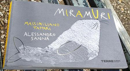 copertina Miramuri
