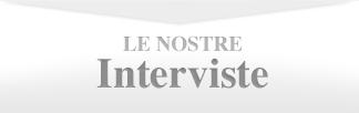 Leggi tutte le nostre interviste ad autori, editori, illustratori e tutti coloro che lavorano con e per i bambini