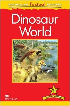 DinosaurWorld-cover