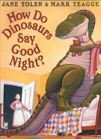 HowDoDinosaursSayGoodnight-cover