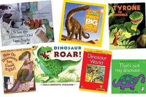 libri-sui-dinosauri-in-inglese-copertina