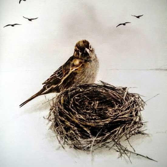 Canti-dell-attesa-uccellino