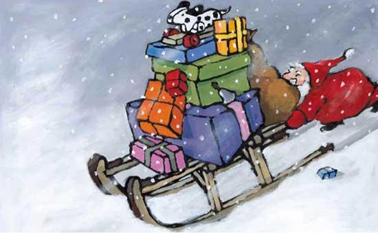 Il-piccolo-Babbo-Natale-2