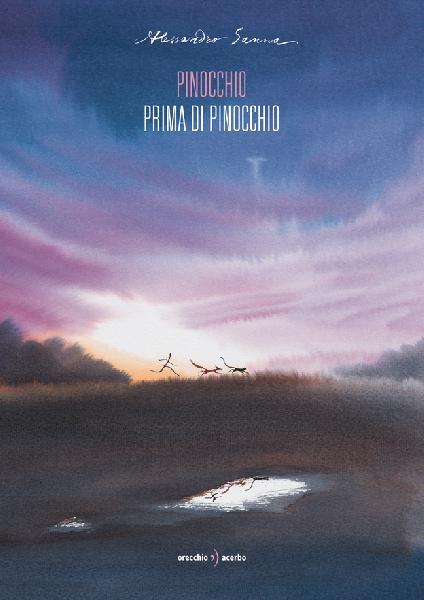 Pinocchio_prima_di_Pinocchio-cover