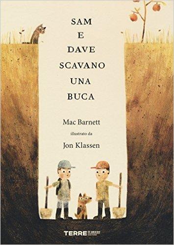 Sam-e-Dave-scavano-una-buca-cover_