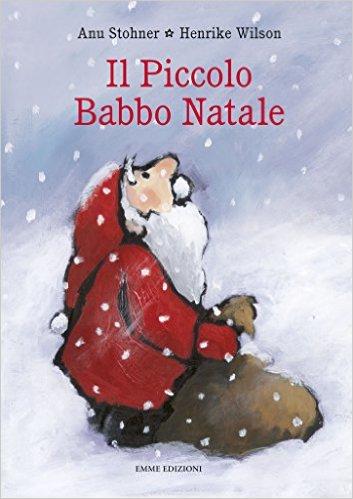 il-piccolo-babbo natale-cover