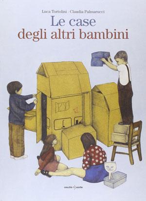 le-case-degli-altri-bambini-cover