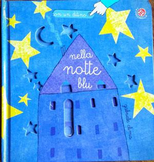 nella-notte-blu-cover