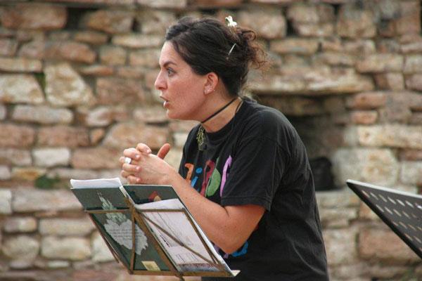 Alessandra-Comparozzi_festival-notti-blu